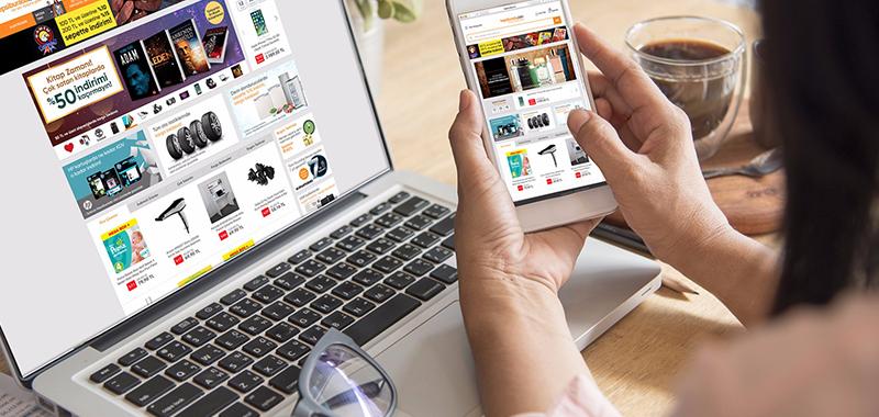 Vatan Çetinel I Sosyal Medya Uzmanı, Dijital Pazarlama Uzmanı