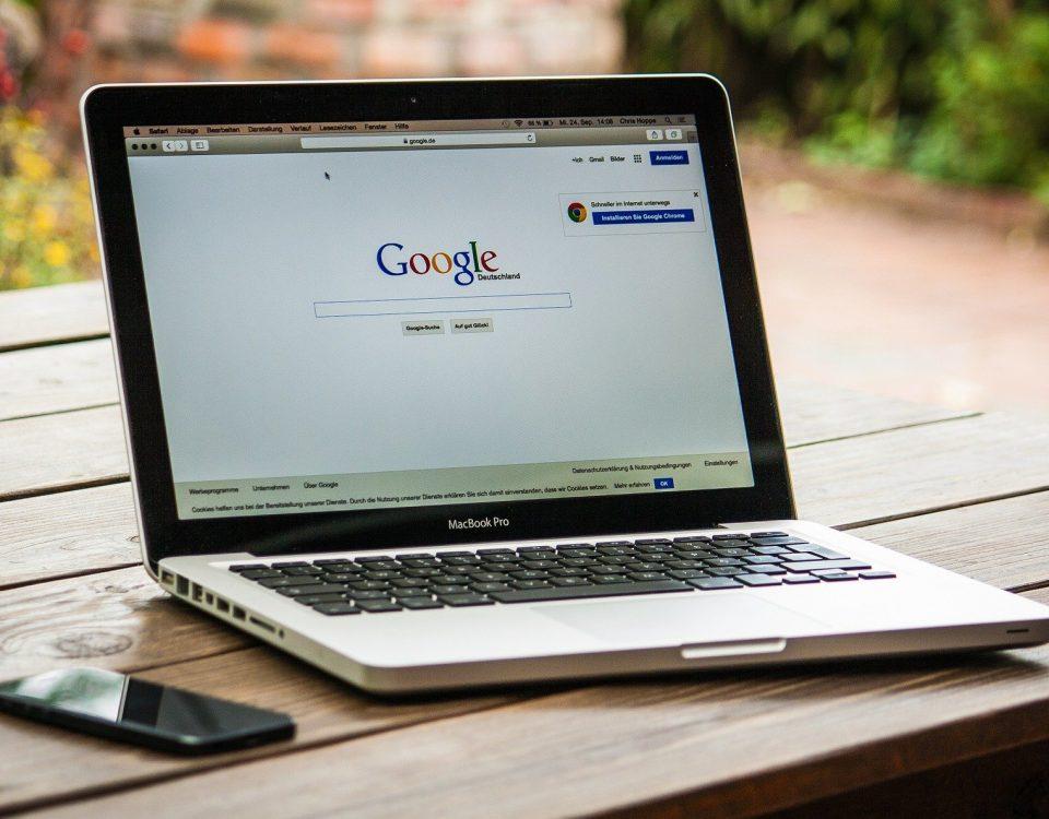 Google Adwords Reklam Çeşitleri