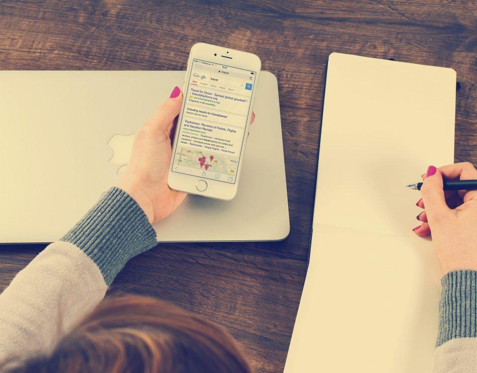 Sosyal Medya Yönetim Araçları Nelerdir?