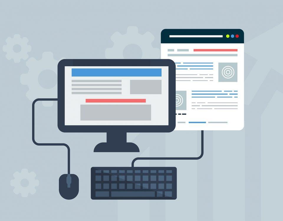 En İyi Web Tasarım Programları
